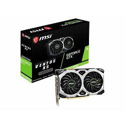 MSI GF GTX 1660Super VENTUS XS OC, 6G