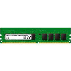 Micron DRAM DDR4 RDIMM STD 32GB 1Rx4 2933, EAN: 649528821478
