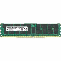 MICRON DDR4 LRDIMM 64GB 4Rx4 2933 CL21 (8Gbit)