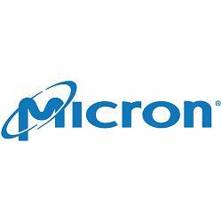Micron DRAM DDR4 RDIMM STD 16GB 1Rx8 3200, EAN: 649528825407