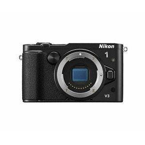 Nikon 1 V3 (Body only)