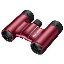 Nikon Aculon T02 8x21 RED