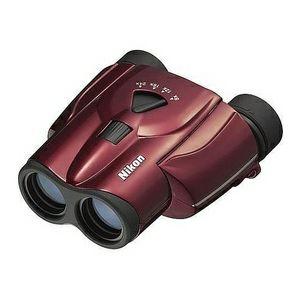 Nikon ACULON T11 8-24x25 Red