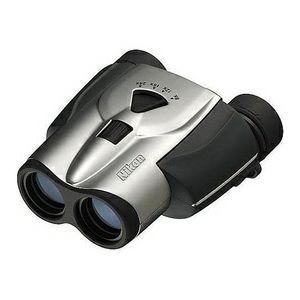 Nikon ACULON T11 8-24x25 Silver