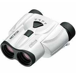 Nikon ACULON T11 8-24x25 White