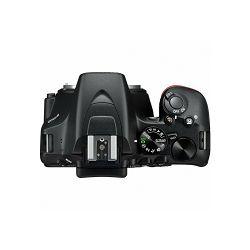 Nikon D3500 BODY BLACK