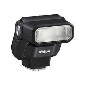 Nikon SB-300 AF TTL SPEEDLIGHT