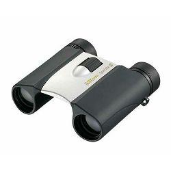 Nikon Sportstar EX 10x25DCF Silver
