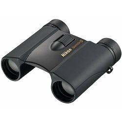 Nikon Sportstar EX 8x25DCF Black