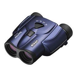 Nikon Sportstar Zoom 8-24×25 DARK BLUE