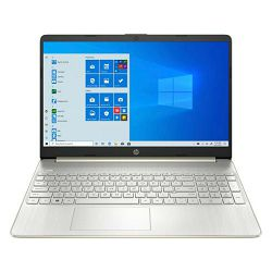 Notebook HP 15s-fq2009nw, 15.6