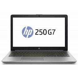 Notebook HP 250 G7, 15.6