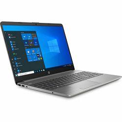 Notebook HP 250 G8, 15.6 FHD, i3-1005G1, 8GB, 256GB SSD, DOS, 1Y, 27K02EA