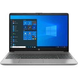 Notebook HP 255 G8, 15.6