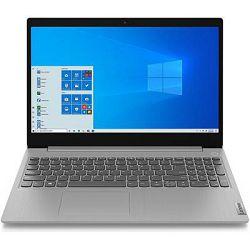 Notebook Lenovo Ideapad 3 15IIL 15.6