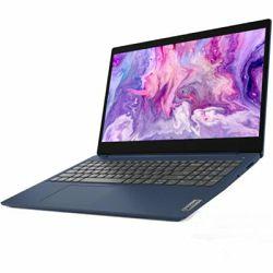 Notebook Lenovo IdeaPad 3 15IML05, 15.6
