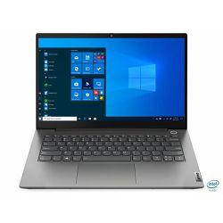 Notebook Lenovo ThinkBook 14-ITL G2, 14