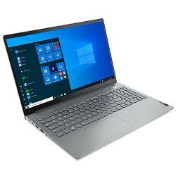 Notebook Lenovo ThinkBook 15 IIL G2, 15.6