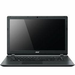 ACER Aspire ES1-523-800N, 15.6