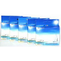 Zamjenska tinta S22/SX125/SX420/425, plava