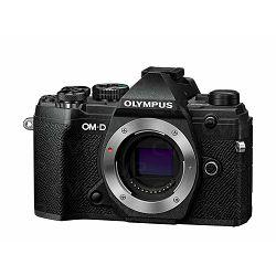 Olympus E-M5III Body, V207090BE000