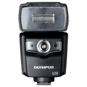 OLYMPUS FL-600R bežična bljeskalica