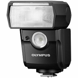 OLYMPUS FL-700WR Flash, V326180BW000