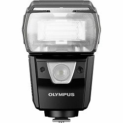 OLYMPUS FL-900R Wireless Flash,V326170BW000