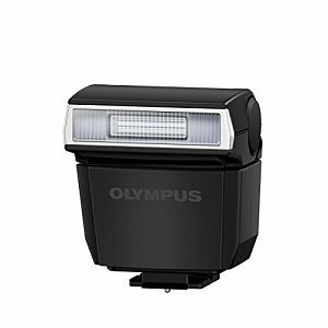 OLYMPUS FL-LM3 Flash