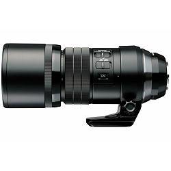 OLYMPUS M.ZUIKO DIGITAL ED 300mm 1:4 IS PRO
