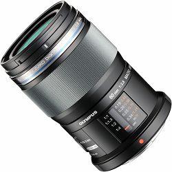 OLYMPUS M.Zuiko Digital ED 60mm 1:2.8 / ET-M6028 Makro CRNI