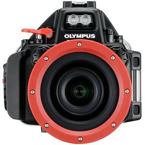 OLYMPUS PT-EP13 Podvodno kučište za E-M5 Mark II