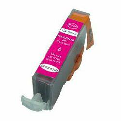 Orink tinta za Canon, CLI-521M, magenta (bez čipa)