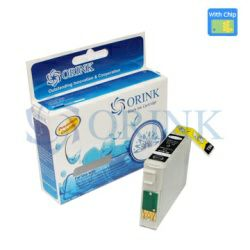 Orink Epson Sty.Photo RX560/265/360 crna