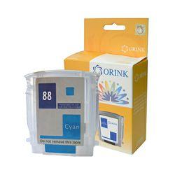 Orink HP H88 B/N plava