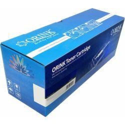 Orink toner Lexmark C540