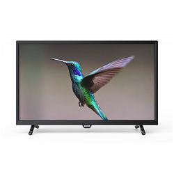 Orion LCD TV, 32OR17, 82cm, HD, HDMI, USB
