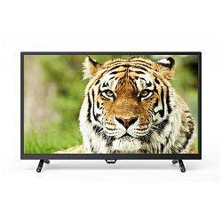 Orion LCD TV, 43SA19, 109cm , FHD, HDMI, USB, And.