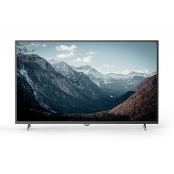Orion LCD TV, 49OR18, 124cm , FHD, HDMI, USB