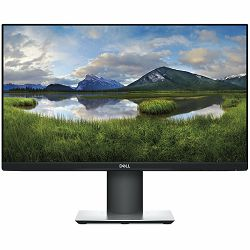 Monitor DELL Professional P2319H 23