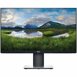 Monitor DELL Professional P2421DC 23.8