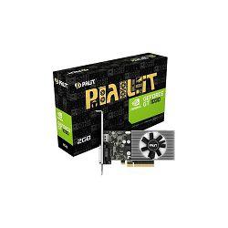 Palit GF GT1030, 2GB GDDR4