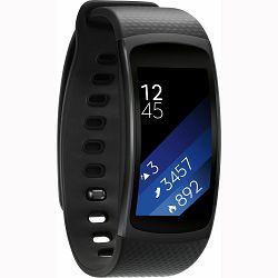 Pametni sat SAMSUNG Galaxy Gear Fit 2 R360, 1.5