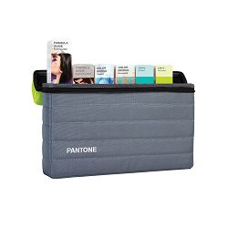 PANTONE Essentials Plus Series