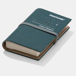 PANTONE Fashion & Home Cotton Passport, FHIC200