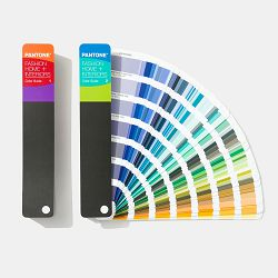 PANTONE Fashion & Home FHI Color Guide, FHIP110A