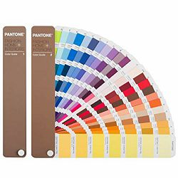 PANTONE Fashion & Home FHI Color Guide, FHIP110N