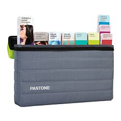PANTONE PLUS Portable Guide Studio, GPG304N