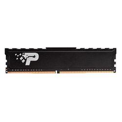 Patriot Signature DDR4, 2666Mhz, 8GB HS