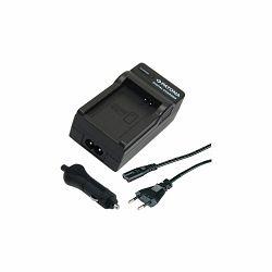 Patona punjač za EN-EL15 za Nikon D610, D800, D810, D7100, D7200